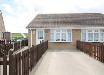 Thumbnail 2 bed bungalow for sale in Rose Gardens, St. Osyth, Clacton-On-Sea