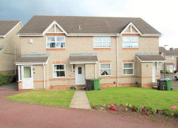 Thumbnail 2 bed property to rent in Headington Close, Hanham, Bristol
