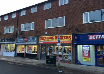 Thumbnail Retail premises to let in Pensby Road, Pensby
