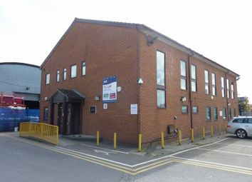 Thumbnail Office to let in Building 2 Office 1, Mill Place, Bristol Road, Gloucester, Gloucestershire