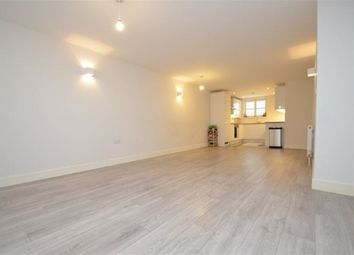 Thumbnail 2 bed flat to rent in Pembroke Lodge, Pembroke Road, Ruislip
