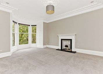 Thumbnail 5 bed maisonette for sale in 90 Findhorn Place, Edinburgh