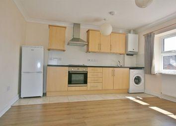 Thumbnail 1 bedroom flat to rent in Soper Grove, Basingstoke