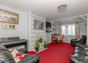 3 bed semi-detached house for sale in Foss Avenue, Waddon, Croydon CR0