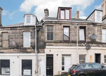 2 bed flat for sale in Reid Street, Dunfermline KY12