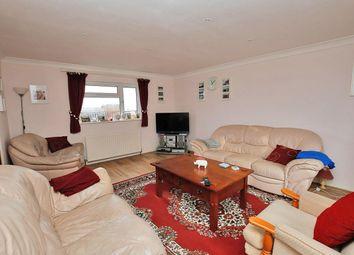 4 bed end terrace house for sale in Borstal Street, Borstal, Rochester ME1
