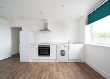 Thumbnail 1 bed flat to rent in Crown House, Bridge Street, Banbury