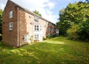 Thumbnail 1 bed flat to rent in Haldens, Welwyn Garden City