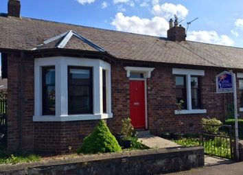 Thumbnail 2 bedroom flat to rent in Seventh Street, Newtongrange, Dalkeith