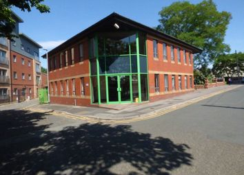 Thumbnail Office to let in Ridling Lane, Hyde