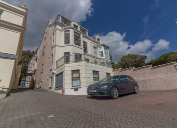 Thumbnail 1 bed flat to rent in Apartment 2, Palm Court, Summerhill, Douglas