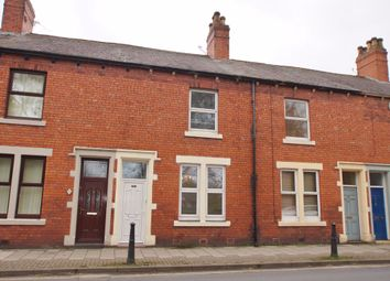 Thumbnail 2 bedroom terraced house to rent in Norfolk Street, Carlisle