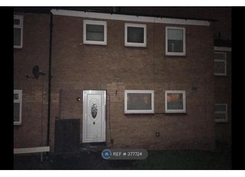 Thumbnail 3 bed terraced house to rent in Thistle Rise, Middlesbrough