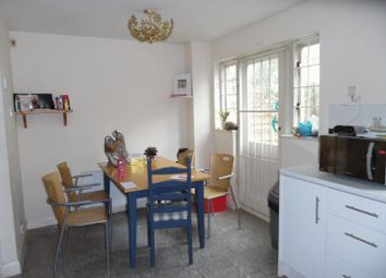 Thumbnail 6 bed property to rent in Keats Close, London
