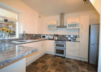 Thumbnail 2 bed property for sale in Arnott Road, Preston