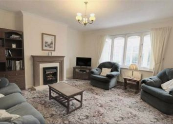 Thumbnail 2 bed semi-detached house for sale in Coulter Road, Herne Bay, Kent
