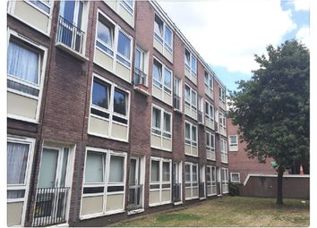Thumbnail 3 bed flat to rent in Stanhope Street, London