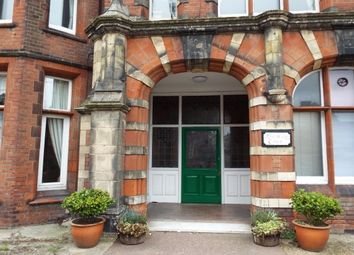 Thumbnail 2 bed maisonette to rent in Prince Of Wales Road, Cromer