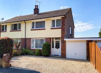 3 bed property for sale in Southampton, Hampshire, Uk SO19