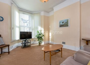 Thumbnail 3 bed terraced house for sale in Carlingford Road, London
