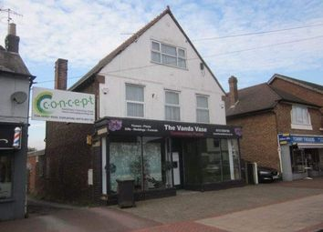 Retail premises for sale in 152 Derby Road, 152 Derby Road, Stapleford NG9