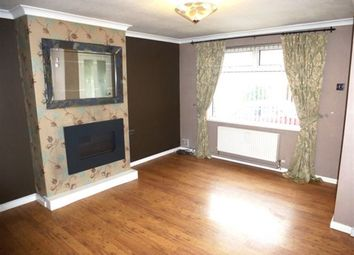 Thumbnail 3 bed semi-detached house to rent in Thornton Park, Dalton-In-Furness