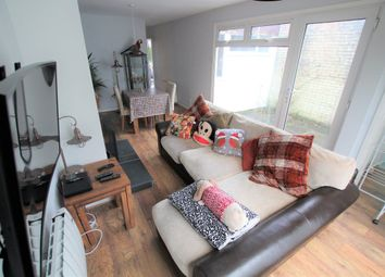 Thumbnail 3 bed bungalow to rent in Maes Henllan, Llandre, Bow Street