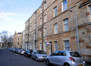 1 bed flat to rent in Moncrieff Terrace, Meadows, Edinburgh EH9