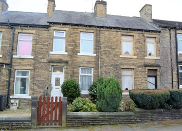 Thumbnail 3 bedroom property for sale in Blackhouse Road, Fartown, Huddersfield