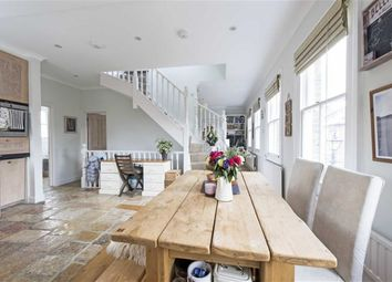 Thumbnail 2 bed flat for sale in Quill Lane, Putney