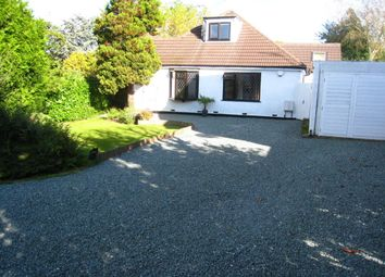 Thumbnail 3 bed detached house for sale in Court Leet, Binley Woods, Coventry