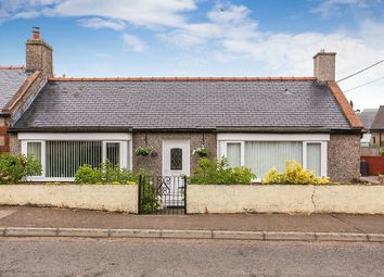 Thumbnail 2 bed bungalow for sale in Main Road, Collin, Dumfries