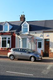 Thumbnail 2 bed terraced house for sale in Logan Terrace, South Hetton, Durham