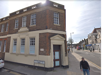 Thumbnail Office to let in Brighton Road, Coulsdon