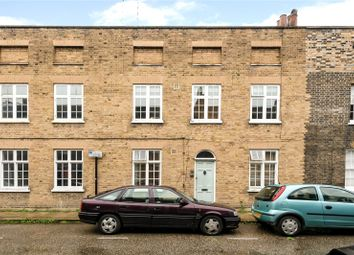 Thumbnail Flat for sale in Whittlesey Street, London