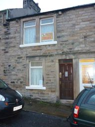 Thumbnail 2 bed terraced house to rent in Westham Street, Lancaster