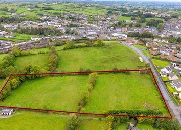 Thumbnail Land for sale in Ard-Na-Greine, Keady, Armagh