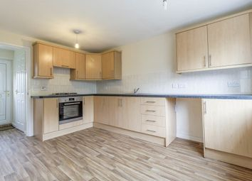 Thumbnail 3 bed semi-detached house to rent in Fourth Avenue, Colburn, Catterick Garrison