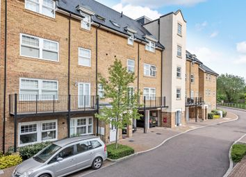 2 bed maisonette for sale in Wells View Drive, Bromley BR2