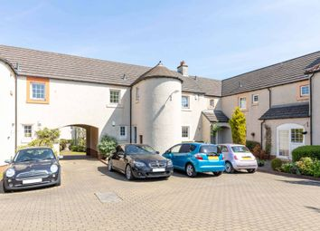 Thumbnail 2 bed flat for sale in Bonaly Wester, Bonaly, Edinburgh