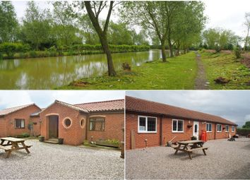 Thumbnail Property for sale in House YO26, Hessay, North Yorkshire