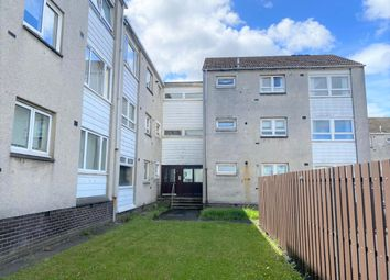 Thumbnail 3 bed flat to rent in Balmartin Road, Summerston, Glasgow