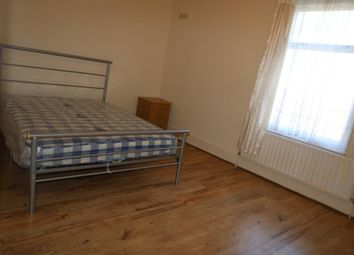 Thumbnail 4 bed flat to rent in Sladale Road, Plumstead, London