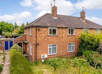 2 bed flat for sale in Latimer Road, Norwich NR1