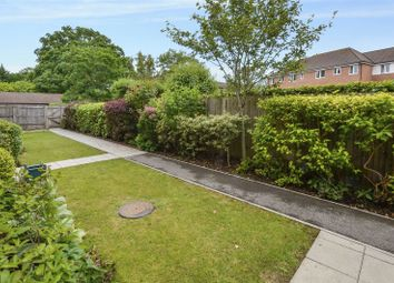 1 bed flat for sale in Moorland Court, 181 Station Road, Ferndown, Dorset BH22