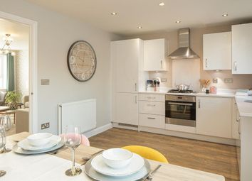 """Thumbnail 3 bed semi-detached house for sale in """"Maidstone Special"""" at Filwood Park Lane, Bristol"""