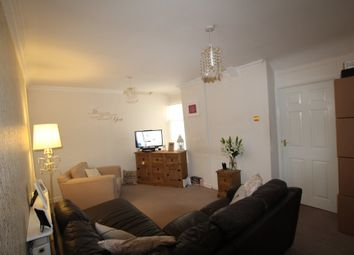 Thumbnail 2 bed flat to rent in Penrhiwceiber Road, Penrhiwceiber, Mountain Ash