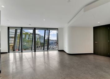 Thumbnail 1 bed flat to rent in One Blackfriars, Blackfriars Bridge Road, Southwark