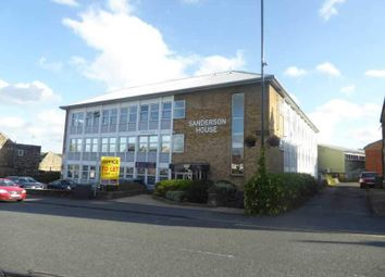 Thumbnail Office to let in Station Road, Horsforth, Leeds