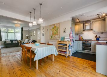 Thumbnail 4 bed terraced house for sale in Treen Avenue, London